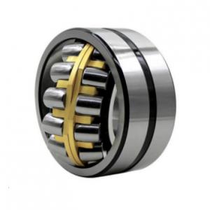 Spherical roller bearing 22312 22220 CA 22216 MB 22218 CC 22315E