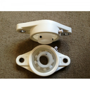 Ball type ZrO2 and Si3N4 material  ceramic  ball bearing