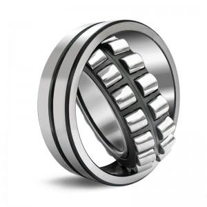 22224 21306 22208 21312 22216 24024 spherical roller bearing