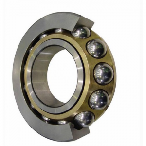 QJ306 QJ208 four point angular contact ball bearing