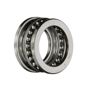 Stainless steel thrust ball bearing 51100 51200 51300  52 53 series