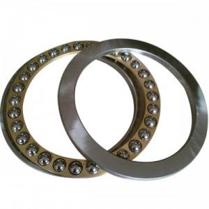 5110 thrust ball bearing