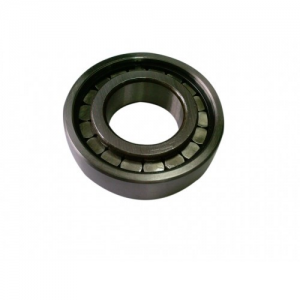 cylindrical roller bearing NJ202E NJ206 NUP205 NF309 N310