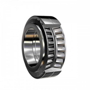 tapered roller bearing 32302 32305 32006 33006 32308 33012 30310 32022