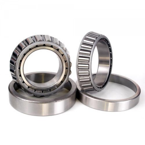 tapered roller bearing 211590/20 09067/195 6075/6157 12580/20 07100/204 68149/11 89449/10 29749/10