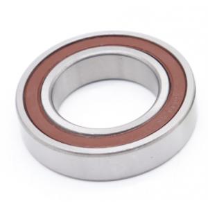 deep groove ball bearing 16001zz 16002 2RS 16008zz 16020 2RS 16022zz