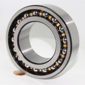 52 series angular contact bearing