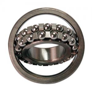 Self-aligning ball bearing supplier