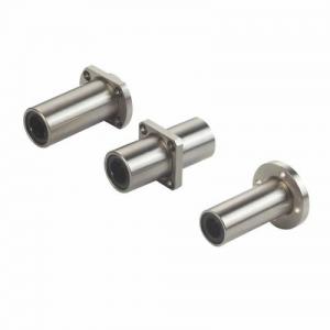 linear bearing lmf 30 uu