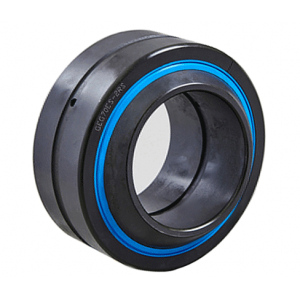 spherical plain bearing GE25ES