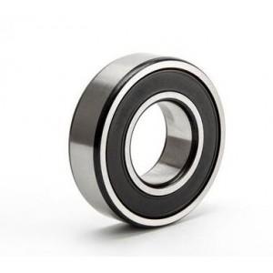 623ZZ 624ZZ 625 2RS 626 2RS  627ZZ 628 2RS 629ZZ deep groove ball bearing
