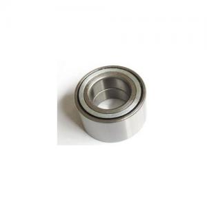 513017K 513075 auto bearing