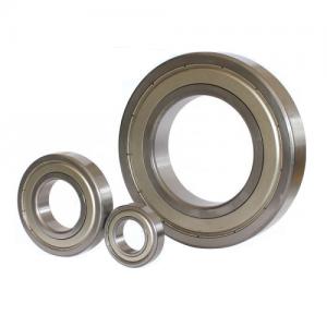 deep groove ball bearing 6200zz 62012RS 6202 2RS 6203ZZ 6204 2RS 6205ZZ 6206 2RS 608ZZ