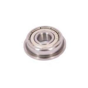 602ZZ  6062rs 604ZZ 608ZZ  604 2RS 608 2RS 609ZZ deep groove ball bearing