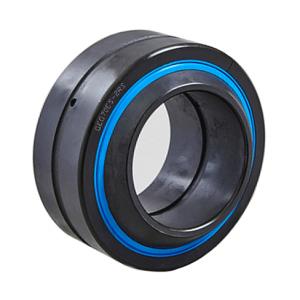 Spherical plain bearing GE..E GE..C GE..ES GEBK series