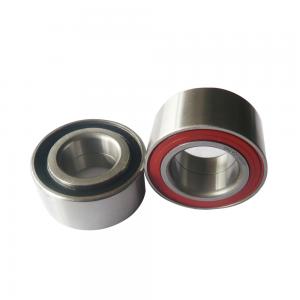 Auto wheel bearing,Auto hub wheel bearing