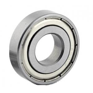 Deep Groove Ball Bearings inch size  R168 R4A R6 R8 1602 1620 1633 1640 R22 RLS4 RLS10