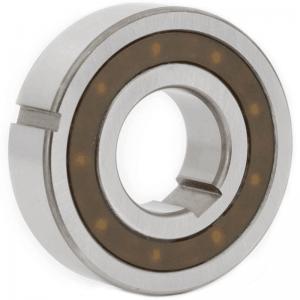 CSK8 one way bearing