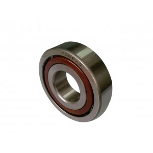 7000 7200 7300 7901 series single row angular contact ball bearing