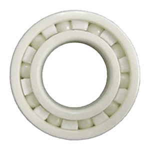 ceramic bearing 6902rs
