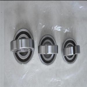 one way cluth ball beairng freewheel bearing CSK series,CKB series