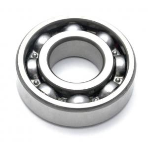 62204ZZ 622052RS 62305ZZ 62310 2RS 62210 2RS 62314ZZ deep groove ball bearing