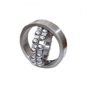 2304 Self-aligning ball bearing